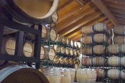 Local Winery Tour